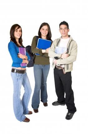 O associativismo na educação