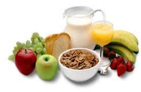 O Pequeno-Almoço e a Sua Saúde