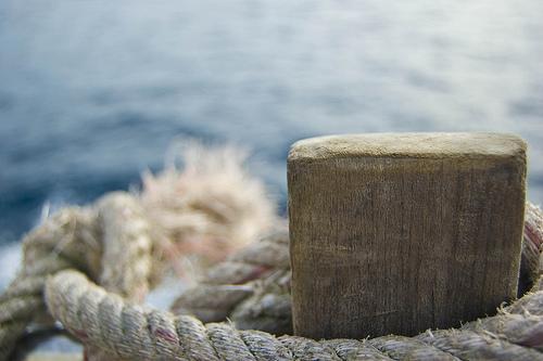 O que deve saber quando comprar um barco
