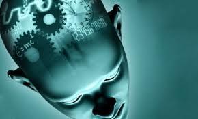 O que é a Programação Neurolinguística?