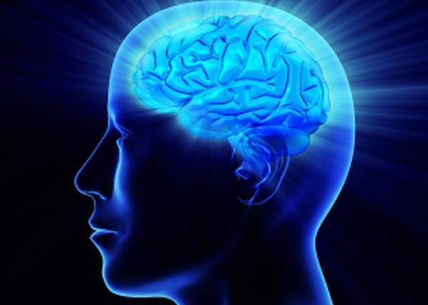 O que é e como acontece a morte cerebral?