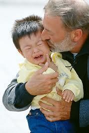 O que é o Síndrome de Alineação Parental?