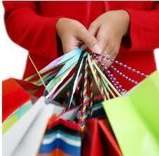 O que é um Consumidor Compulsivo?