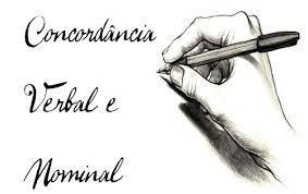 O Que É Uma Sintaxe Verbal E Nominal