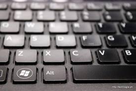 O seu portátil como no primeiro dia!