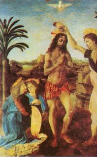 Obras italianas do século XV e XVI