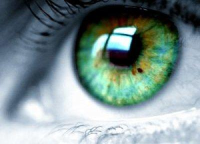 Olhos fabulosos – cuidados e maquilhagem