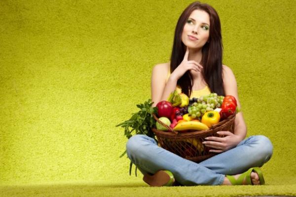 Opções De Dietas Para Você Escolher