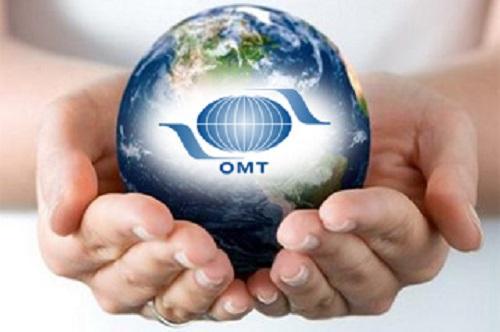 Organização Mundial Do Turismo – OMT E Sua Finalidade