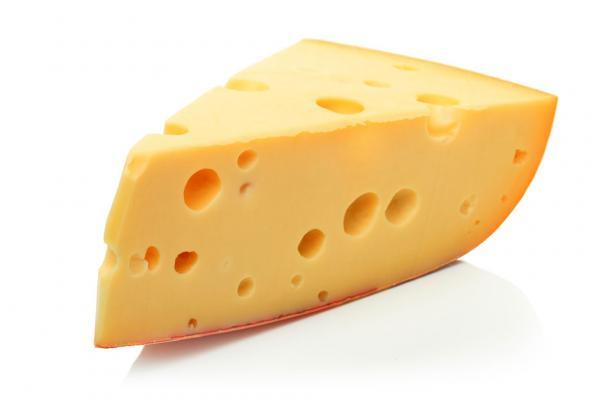 Os 10 melhores queijos holandeses