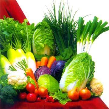 Os alimentos são nutrientes!