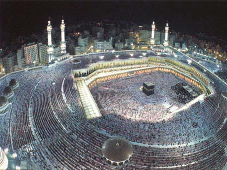 Os princípios do Islamismo
