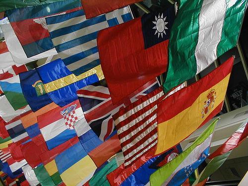 Outra lingua: é importante para a sua carreira?