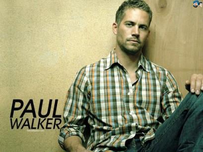 Paul Walker – Biografia, infância, vida pessoal e morte