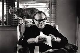 Pensamentos: Charles Bukowski