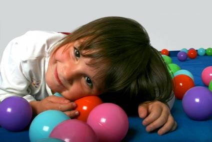 Perigos e pedagogia dos brinquedos