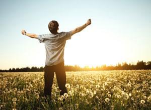 Pessoas emocionalmente fortes não possuem estes 5 hábitos