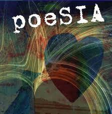 Poesias/ Poemas de Hoje