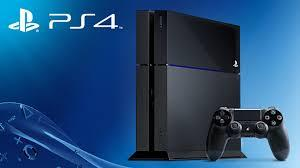 Pontos positivos e negativos do PlayStation 4