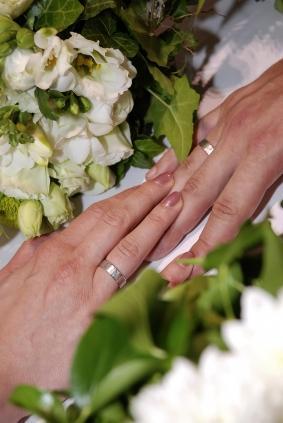 Porque não um casamento temático?!