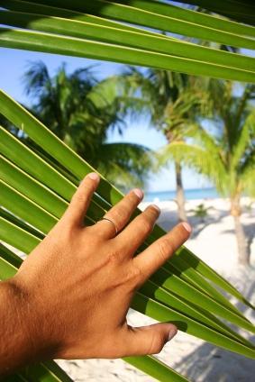 Praia da Adraga: o paraíso desceu à praia