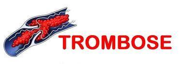 Prevenir a trombose venosa profunda