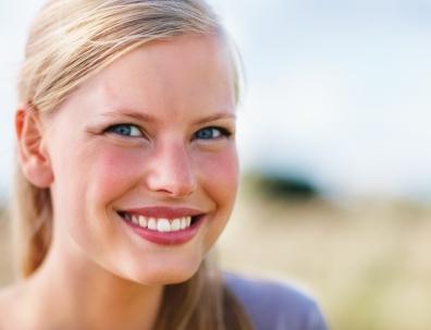 Previna-se contra eventuais problemas dentários