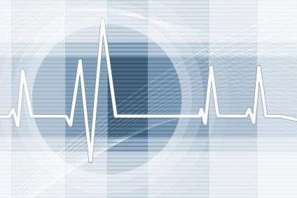 Ataque cardiaco - reduza as hipóteses