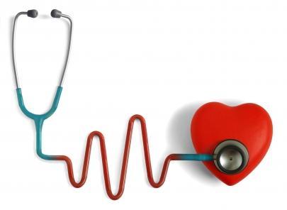 Principais doenças do coração