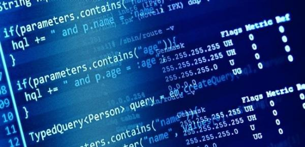 Programação Orientada a Objetos e Programação Procedural