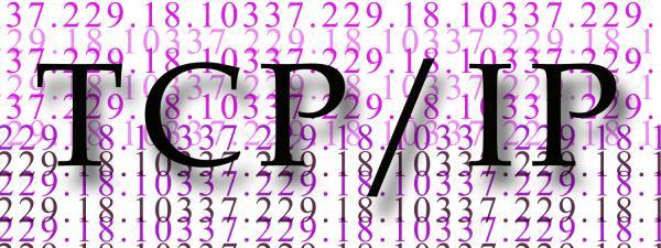 Protocolo TCP/IP: Saiba o que é isso