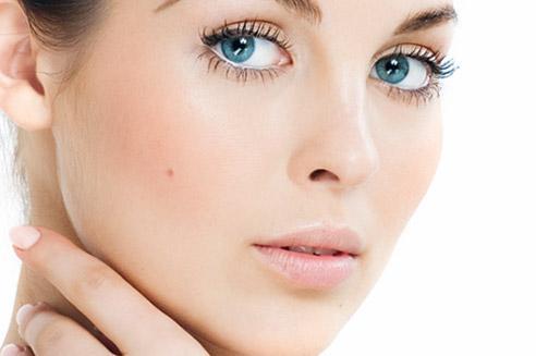 Qual a função da nossa pele?