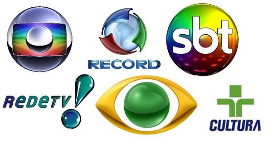 Qual Rede De TV Devo Assistir?