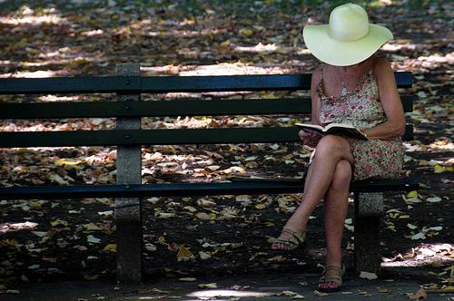 Queimada Viva – Uma Literatura Sobre Direitos Humanos
