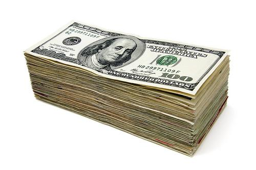 Quitar dívida antecipada isenta consumidor de multa