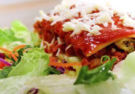 Receitas saudáveis para substituir alimentos processados e reduzir a ingestão de sódio