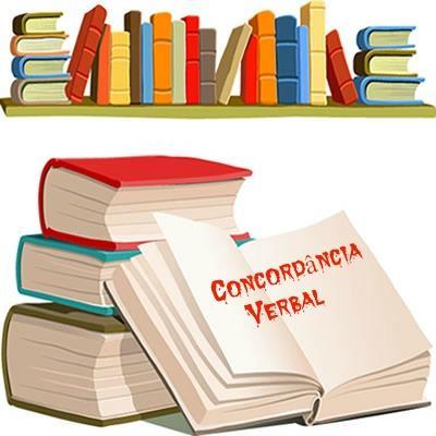 Regras De Concordância Verbal: Sujeito Simples