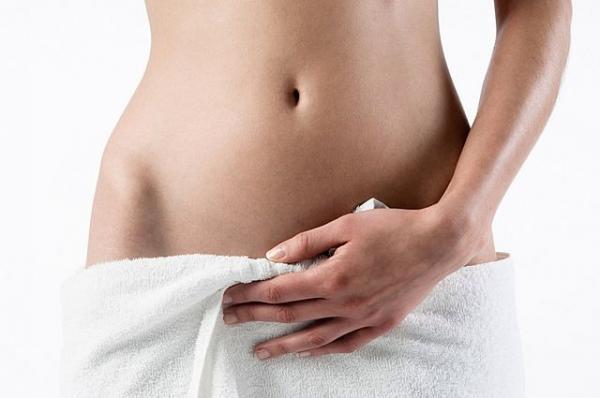 Rejuvenescimento Vaginal a Laser