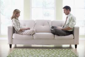Relacionamentos Abertos – As relações dos tempos modernos