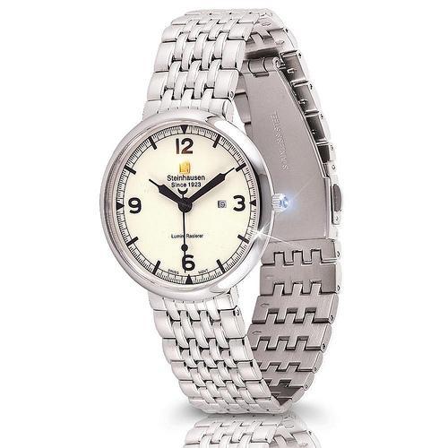 Relógio: deve ser usado no pulso direito ou esquerdo?