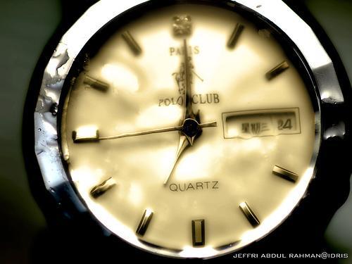 Relógios mais cobiçados pelas mulheres
