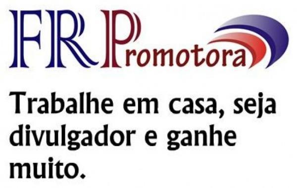 Renda Extra FR Promotora