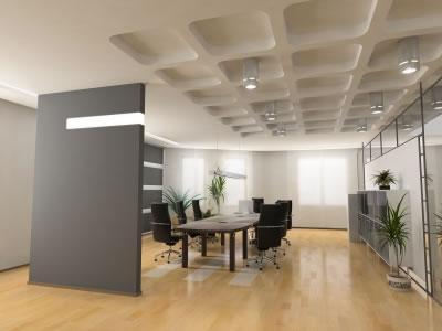 Rentabilize o espaço em sua casa