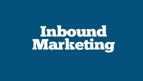 Resultados Do Inbound Marketing Na Empresa