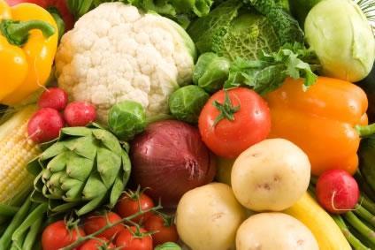 Roda dos Alimentos e alimentação moderna
