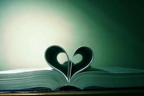 Romances para sonhar