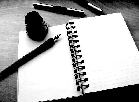 Saber escrever