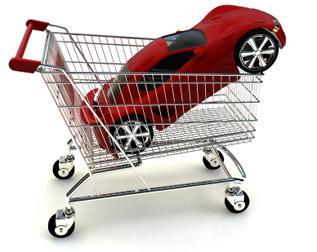 Saiba a hora certa de comprar um carro novo
