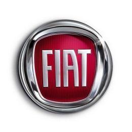 Saiba as vantagens de obter carros usados Fiat