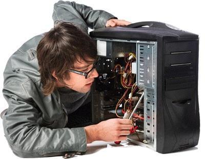 Saiba como desmontar seu computador